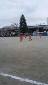 ファイナルカップ2