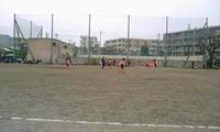 20120318_new6