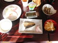 20120402_6_朝食