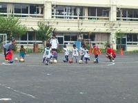 20120428_kids