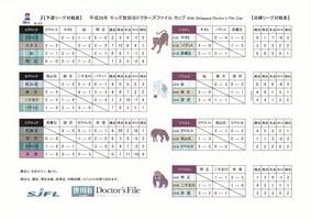 IMG_20141201_0002