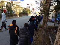 20120402_6_朝の散歩