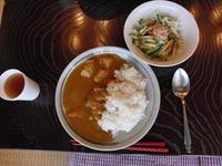 20120402_6_昼食