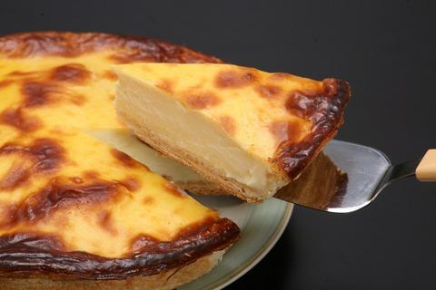 ティンカーベルcheese-bake1