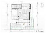 大きな庇1F平面図SKM_C224e20112515500