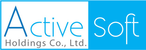 ActiveSoft