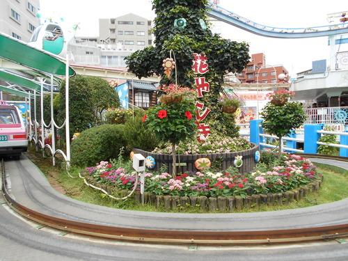 hanayashiki170820f0450