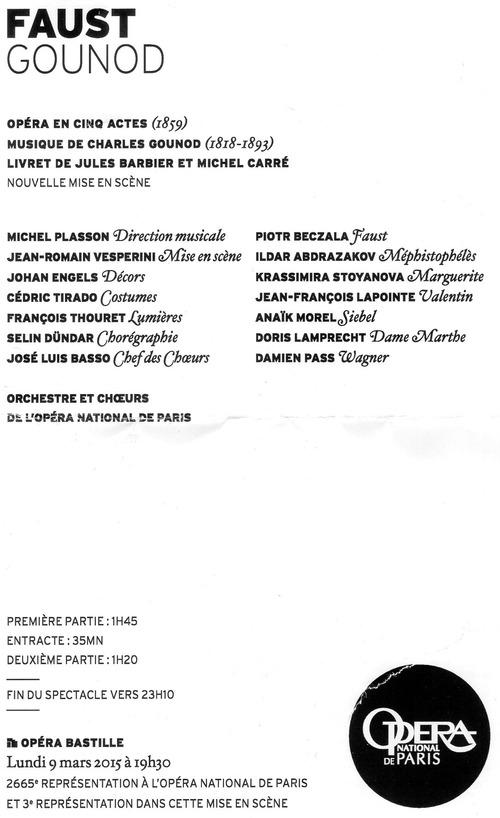 bastille-cast150309