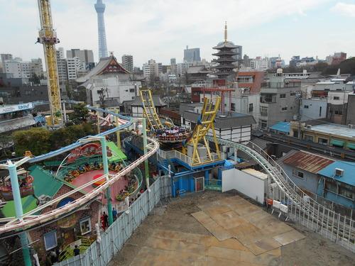 hanayashiki180318-0534