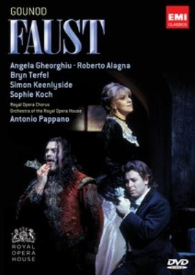 roh-faust-dvd2010-ch