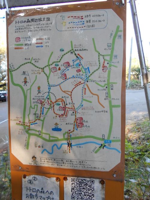 totoro11keijiban171105-0497