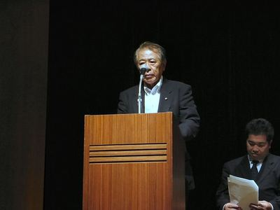 会計監査は田島茂洋彦根市議