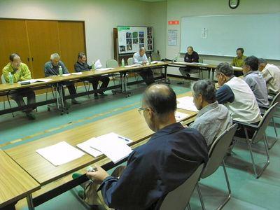 第2回春日神社修復事業実行委員会