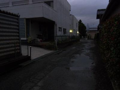 坂田小学校(未明)