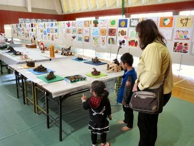 子ども美術展2
