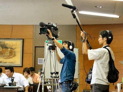 米原駅周辺都市整備特別委員会NHK