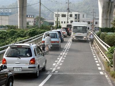 天野川橋写真大