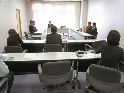 総務常任委員会