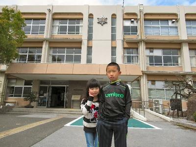 長浜農業高校