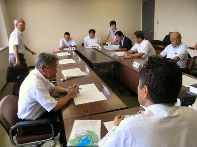 第2委員会室