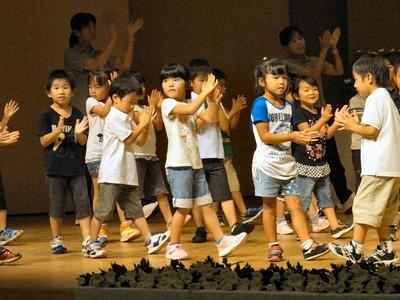 山東幼稚園2