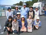 辻村県議と女性たち