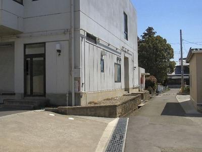 坂田小学校