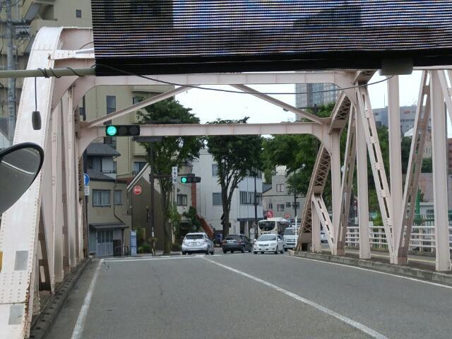 2017年05月26日 : 北近江人の東...