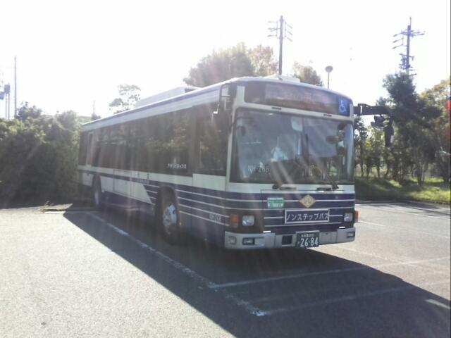 名古屋 市バス 乗り 方