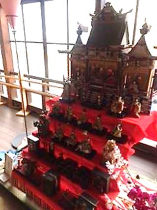 170226門司港雛祭2