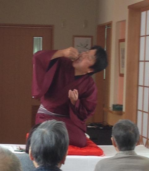 151115吉田みどりの里 (13)