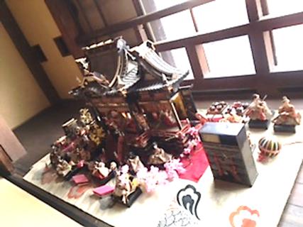 170226門司港雛祭3