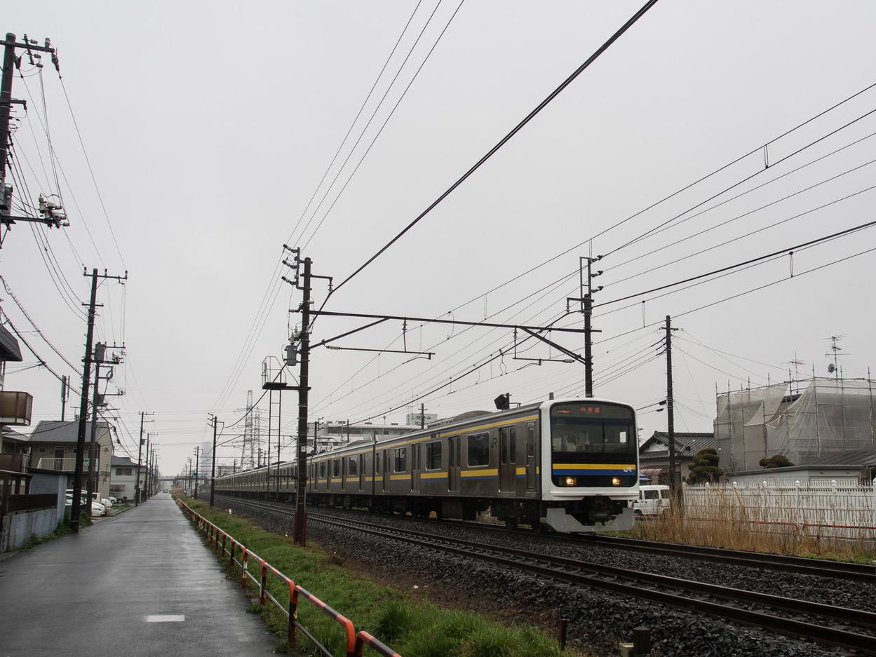 P4080069