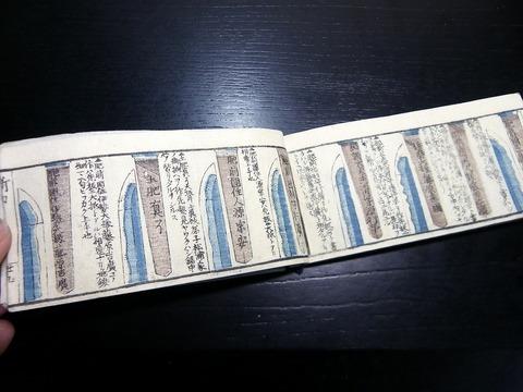 a20a-150