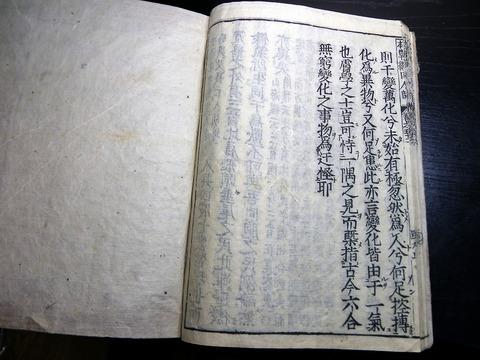 a19a-205