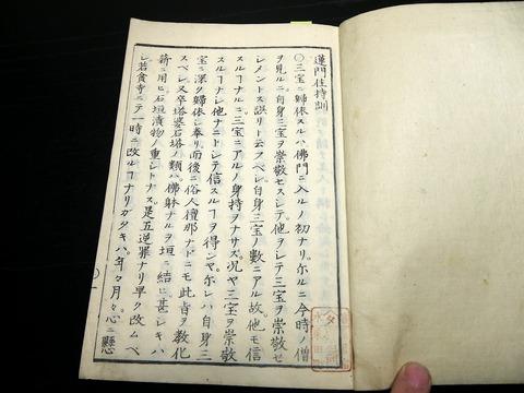e19a-117