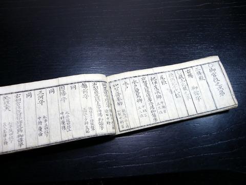 j20a-054