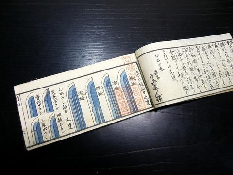 a20a-145