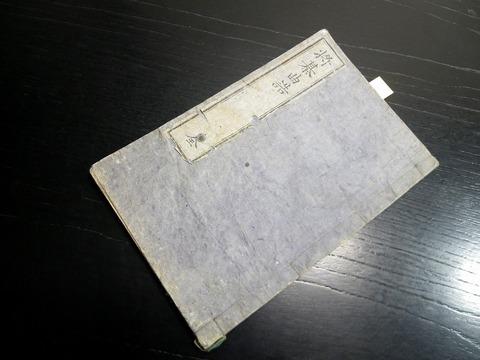 i20b-010