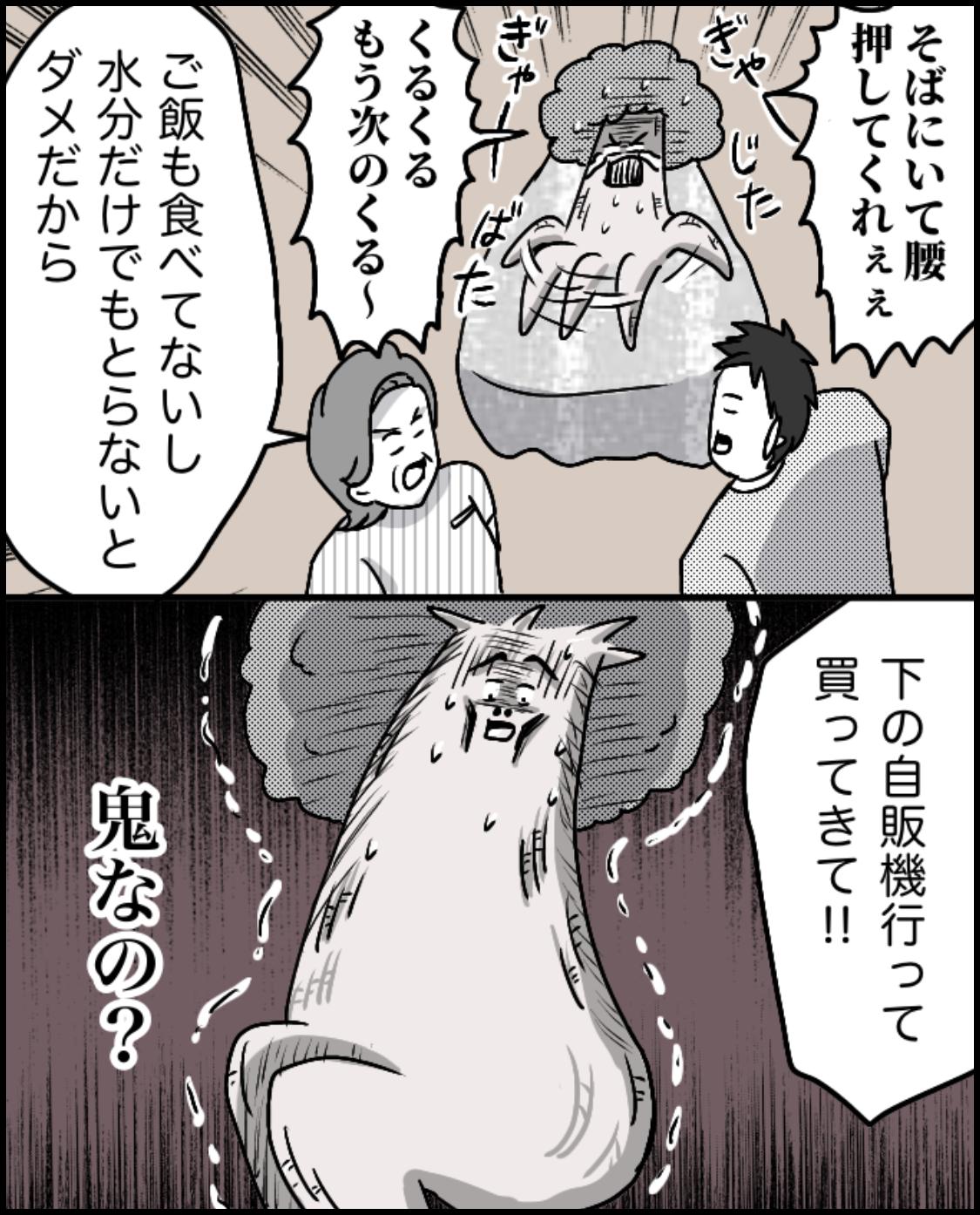 IMG_9612