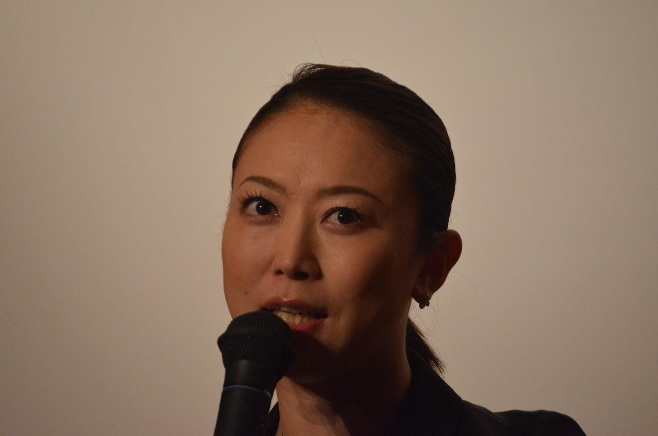田中雅美の画像 p1_14