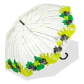 081125umbrella