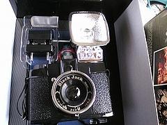 Image6822~00