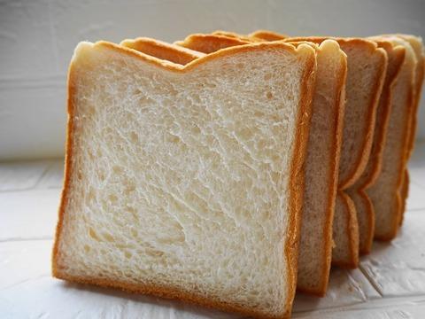 20201016c 角食パン(6枚切り、8枚切り)