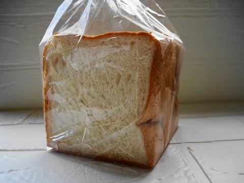 20201016d食パン