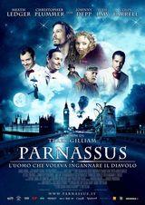 imaginarium_of_doctor_parnassus_ver11