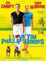i_love_you_phillip_morris_ver2