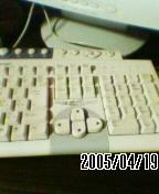050419_1833~01.jpg