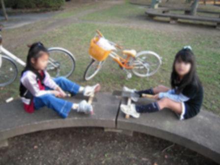 DSCN1311-ギ〜コ