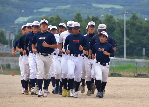 AS20140708003122_comm